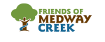 friends_of_medway_creek